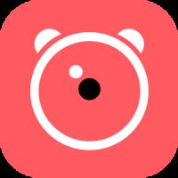 Alarmy (Sleep If U Can)- alarm