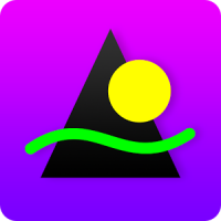 Artisto - Video and Photo Editor with Art Filters