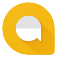 Google Allo - smart messaging