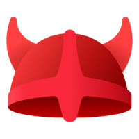 Opera Free VPN - Unlimited Ad-Blocking VPN