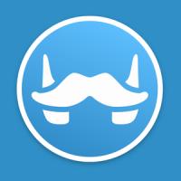 Franz - a free messaging app