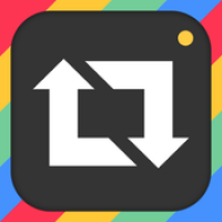 InstaGetter for Instagram - Fast Repost photos and videos