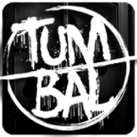 TUMBAL - The Dark Offering