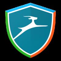 Dashlane: Safe Password Manager & Digital Wallet