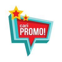 Cari Promo