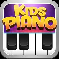 Fun Piano for kids