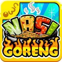 Nasi Goreng (Unreleased)
