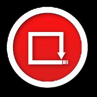 LAS: Last App Switcher