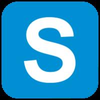 EAS: Easy App Switcher