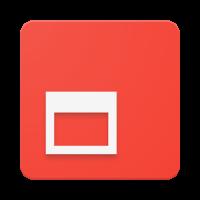 Cal - Google Calendar + Widget