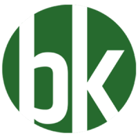 Book Keeper Accounting + Invoice