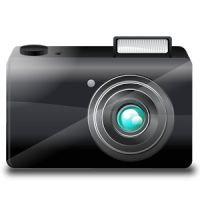 HD Camera Ultra