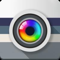 SuperPhoto - Efek & Filter