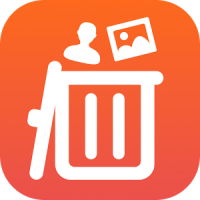 InstaClean for Instagram - Mass delete,Repost & Clean up tool for Instagram