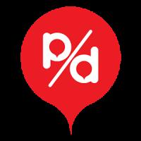 Pestadiskon - by PT CMIT