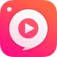 Vshow-share wonderful moments with short funny videos,music video maker