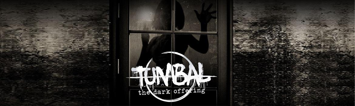 [Review] Tumbal: The Dark Offering