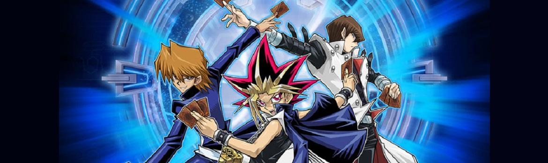 Yu-Gi-Oh! Duel Links, Nostalgia Yu-Gi-Oh! Bagi Penggemarnya