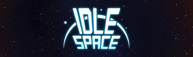 Idle Space, Adiktifnya Perkawinan antara Clicker & Space Shooter