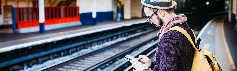 Mana Lebih Menarik, Offline atau Online Gaming?