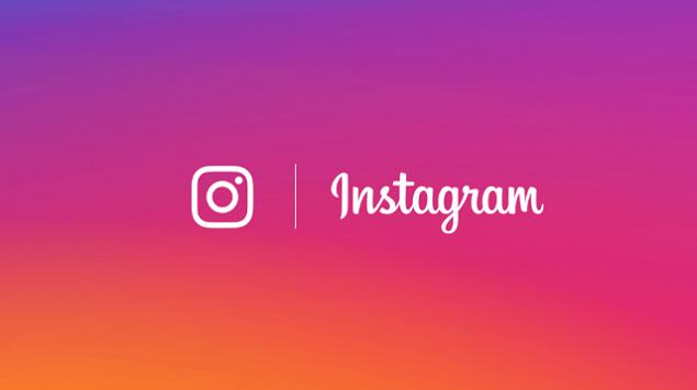 Beberapa Fitur Instagram yang Jarang Diketahui