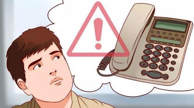 Inilah Tanda-tanda Ponselmu Disadap