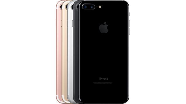Pernah Membandingkan Nilai iPhone dengan Barang-barang Keseharianmu?