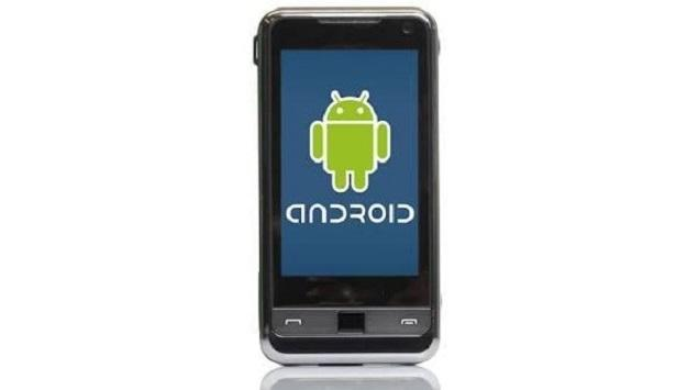 Android Bebas dari Virus, Simaklah Tips Ini