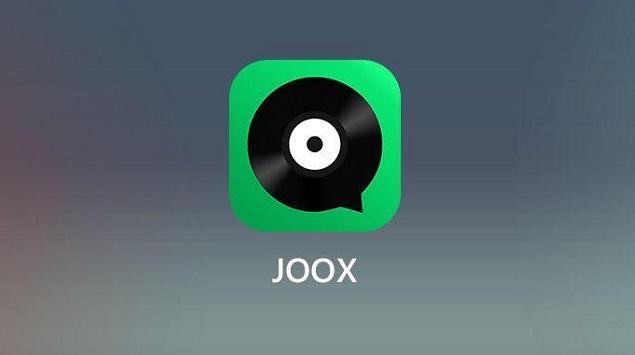 Gratis, Streaming Musik Legal lewat Aplikasi JOOX