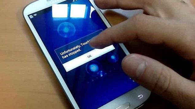 Cara Atasi Android Lemot, Performa Kembali Seperti Baru
