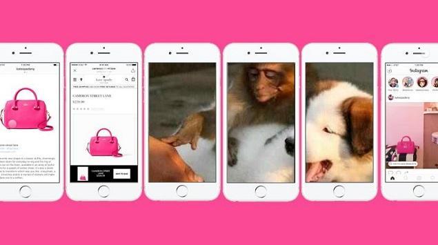 Wajib Diketahui, 5 Trik Baru untuk Para Pecandu Instagram