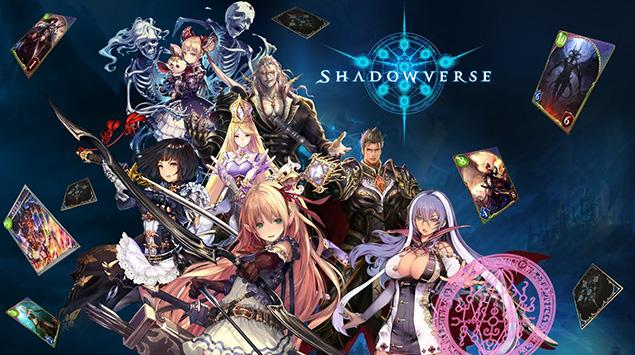 Shadowverse, Sebuah TCG Seru Pengganti Hearthstone