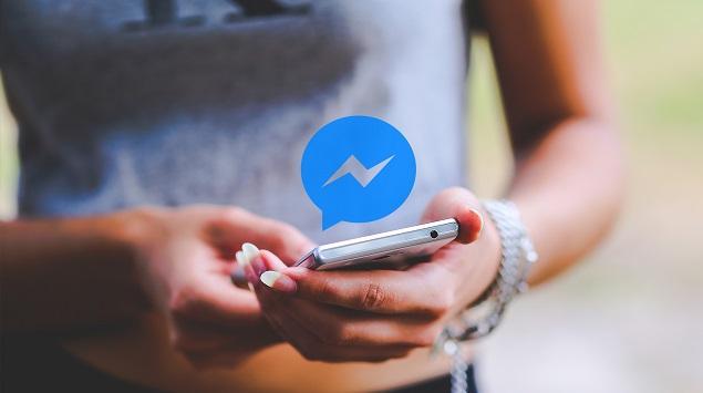 Ingin Blokir Seseorang di FB Messenger? Ini Caranya di Android