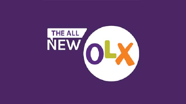 Diperbarui, Aplikasi OLX Malah Bikin Sulit Cari Produk