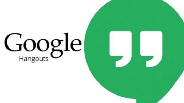 Google Akan Segera Mendepak Hangouts?