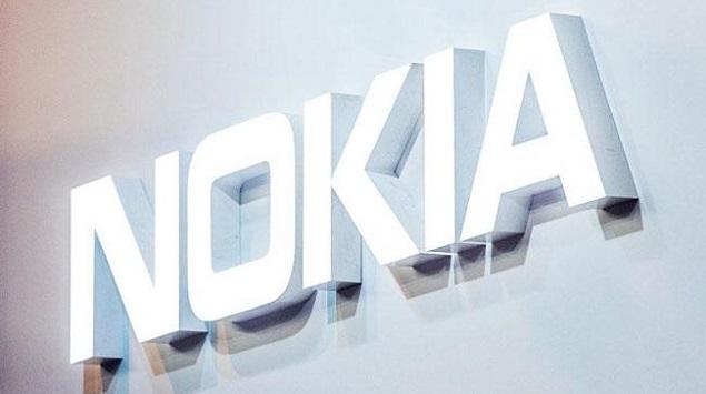 Viki, Asisten Pribadi Digital Milik Nokia