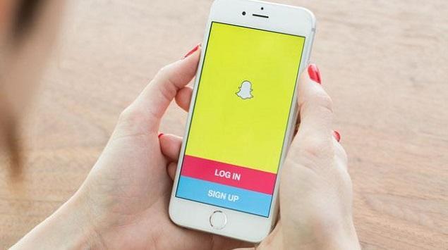 4 Langkah Mudah Edit Video Snapchat yang Tersimpan di Memories
