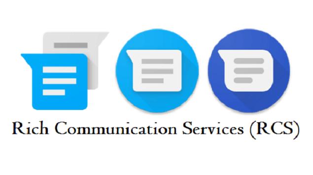 Berbekal Teknologi Ini, Google Bakal Ubah SMS Jadi Mirip WhatsApp?