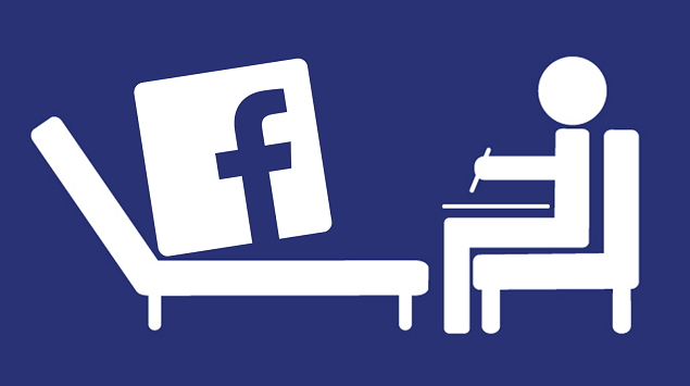 Cara Unlike Banyak Facebook Fanpage dengan Mudah