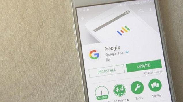 Kini, Mencari Konten Musik Lebih Mudah dengan Google