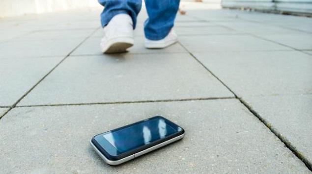 Cara Melacak HP Android yang Hilang