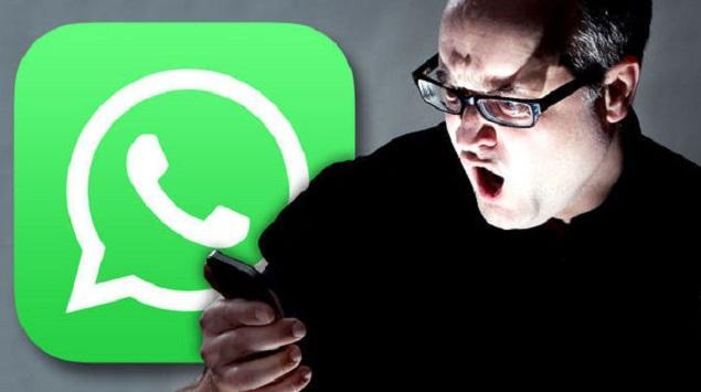 Menyebar di WhatsApp, Pesan Berantai Penipuan Gratis Kuota 50GB!