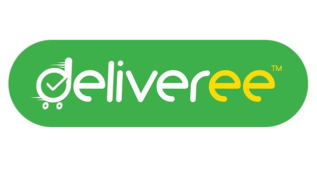 Deliveree Luncurkan Pengiriman Satu Hari Penuh