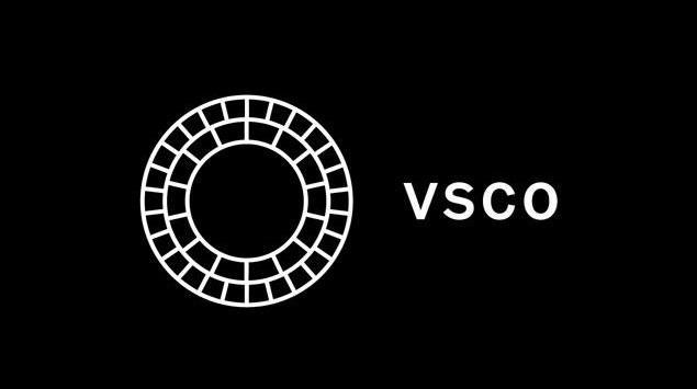 Filter VSCO Dapat Dinikmati di PC