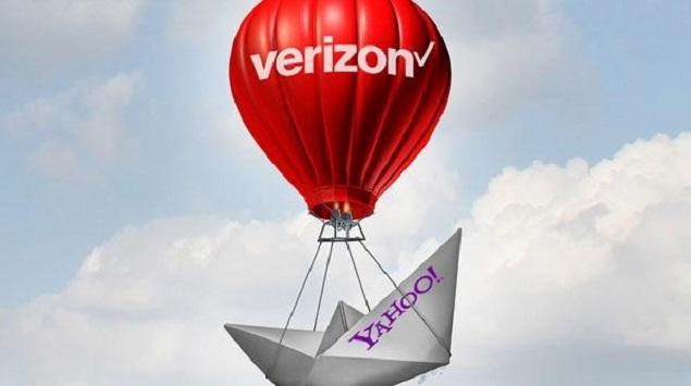 Diakuisisi Verizon, Bagaimana Nasib Para Pengguna E-mail di Yahoo?
