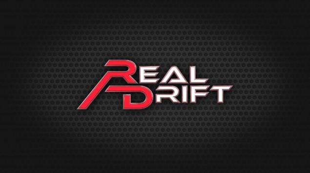 Real Drift: Car Racing, Game-nya Penggemar Drift Sejati
