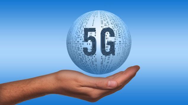5G Akan Meluncur di Tahun 2019?