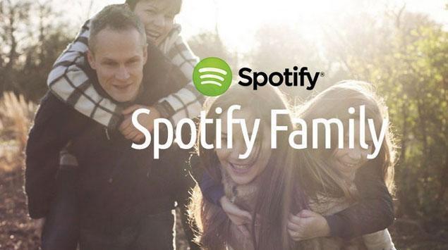 "Tiba-Tiba ""Ditendang"" dari Paket Family Plan Spotify? Ini Alasannya!"