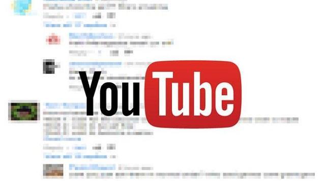 Banyak Spammer, Google Bersih-bersih Kolom Komentar YouTube