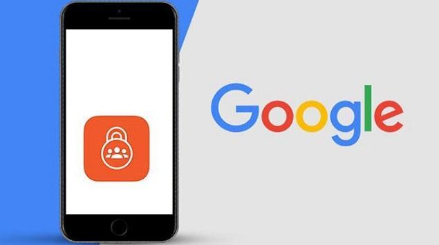Untuk iOS, Google Trusted Contact Akhirnya Hadir